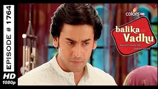 Balika Vadhu - ?????? ??? - 13th December 2014 - Full Episode (HD)