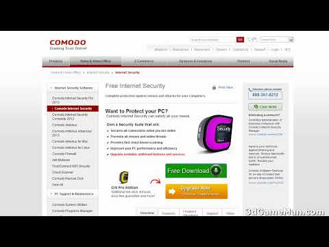 #478 - Q&A: Best Free Internet Security Software?