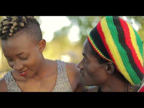 TOCKY_VIBES - Muzvikwenzi Official Music Video