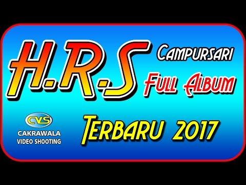 H.R.S Campursari Koplo Full Album Terbaru 2017