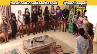 Watch Vybz Kartel Teachas Choice video