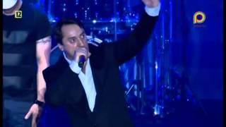 BOYS - PRZYPOMNIJ MI (LIVE 2014)