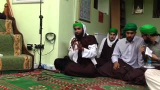 download lagu Jashn E Wiladat Ameer E Ahle Sunnat gratis