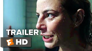 Crawl Trailer #1 (2019) | Movieclips Trailers