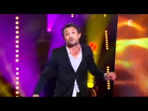 Willy Rovelli - Les Stars du Rire s'Amusent : L't sera chaud !