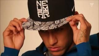 Neymar Jr | Work (Koni Remix)