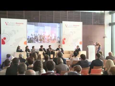 Formy Wsparcia Dla Innowacji Oraz Transferu Technologii - Debata