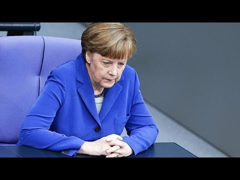 Espionnage de la NSA : que savait exactement Angela Merkel ?