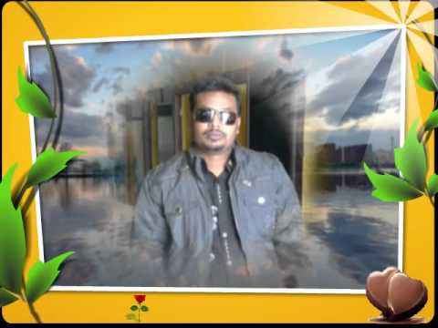New Bangla Movie Song Sakib Khan 2011 video