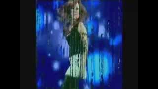 download lagu Kucing Garong,,erna Sari gratis