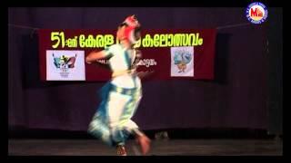 Kuchipudy 03 - Paramapurushudu Gopala