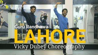 download lagu Lahore - Guru Randhawa Dance Cover   Dxb gratis