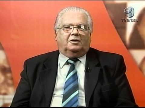 Programa Espacial Brasileiro - Brasilianas.org (12/09/2011)