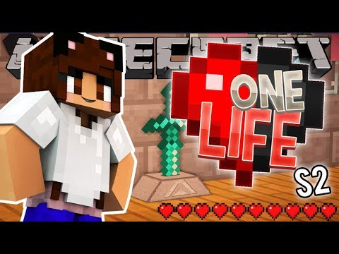 Becoming Powerful | Minecraft One Life SMP | Episode 15