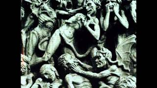 Watch Astaroth Sklavengott video