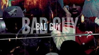 Doley Bernays - Bad Guy