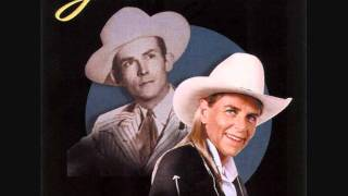Jett Williams - I Can't Help It (If I'm Still In Love With You)