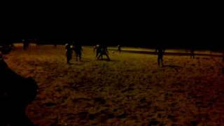 Football Beach ChEraI.mp4