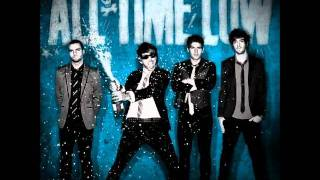Watch All Time Low No Idea video