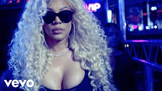 Lyrica Anderson - Rent (Official Video) ft. Blac Youngsta