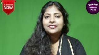 মোবাইল মিরাকল!ফোন পকেটে ঢোকালে লক আর বের করলেই আনলক হবে,কেয়া বাত Best Bangla mobile tips.