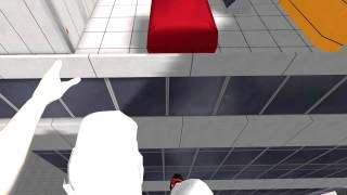 AS-RT-MirrorsEdge Teaser