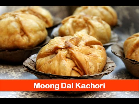 http://letsbefoodie.com/Images/Moong_Dal_Kachori.png