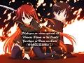 Shakugan no shana episode 12 english subs thumbnail