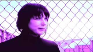 Vídeo 19 de Jenny Dalton