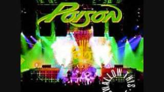 Watch Poison No More Lookin