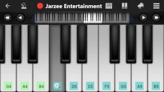 download lagu Wiz Khalifa - See You Again Furious 7 Piano gratis