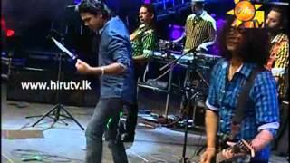 Hiru Mega Blast Deniyaya | 2015-05-23 | Sihan Mihiranga - Oya Ruwa Dutu Wita