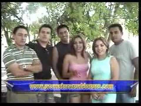 los giles promo Video