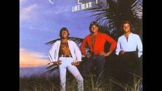 Watch Emerson Lake  Palmer Love Beach video