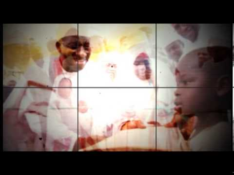One Nation - Onyeka Onwenu video