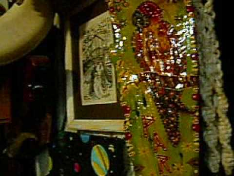 FAMOUS Tampa Florida Art Galleries,Fletcher and 75
