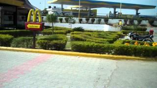 McDonald's Restaurant, Ludhiana