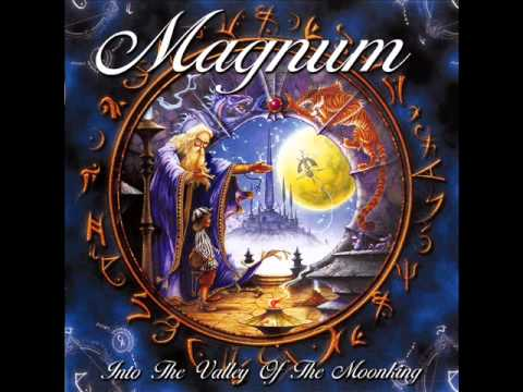 Magnum - If I Ever Lose My Mind