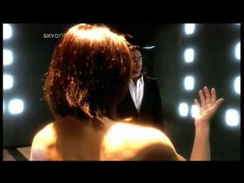 Black ops | Battlestar galactica, Grace park, Female movie