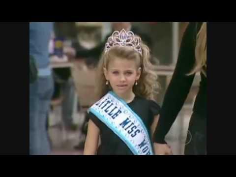 Brasileira conquista o Miss Mundo Infantil; /Brazil win the Miss World Child ! HD