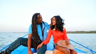 Tadele Kefyalew - Wude (Ethiopian Music Video)