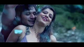 Halka Halka Suroor - PLOT NO 666 OST II PARTY SONGS II BEST PARTY SONGS II VIDEO -New HD Song 2018