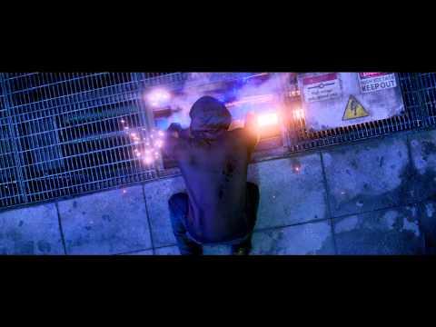 The Amazing Spider-Man 2: Il Potere di Electro - Video Internazionale | HD