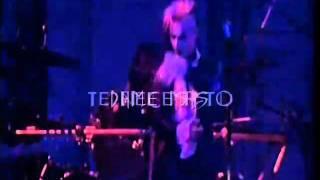 Watch Lacrimosa Vermachtnis Der Sonne video