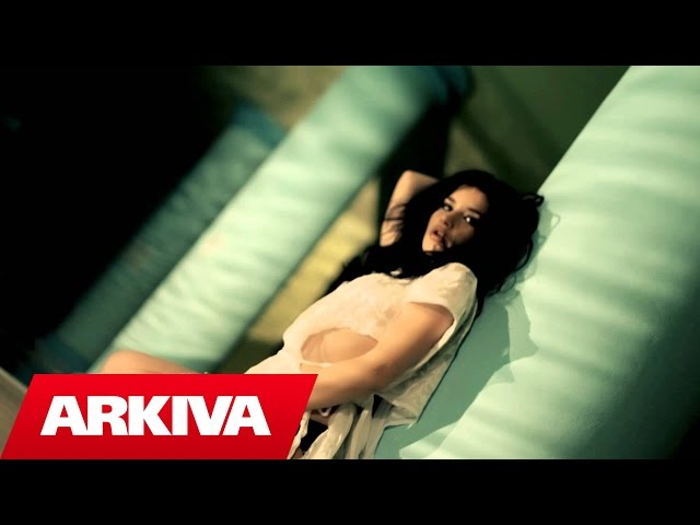 Zaim Hasrama - Ti mos ndalo (Official Video HD)
