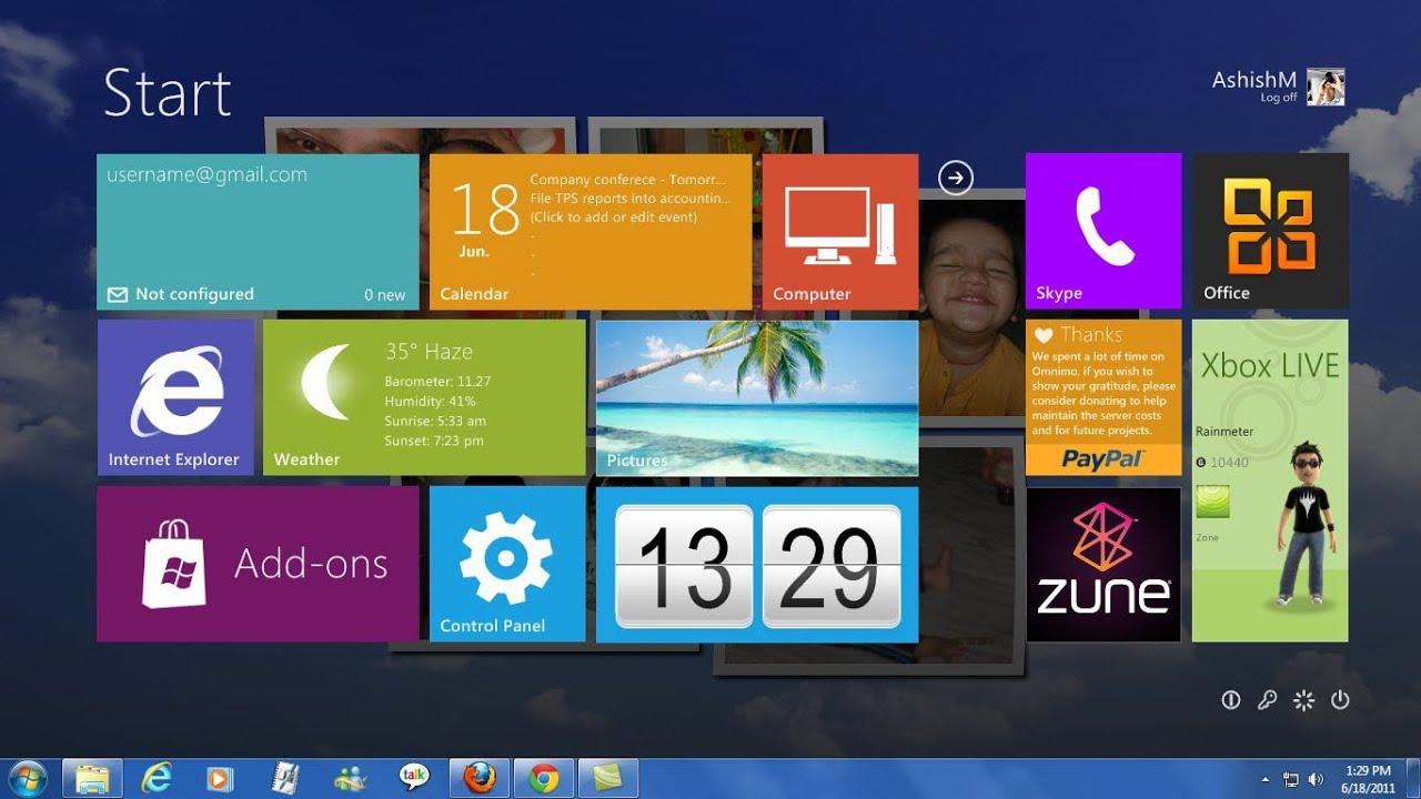 Spb Tv Для Windows 7 Для Компьютера