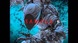 Ajin Yoru wa Nemureru kai? Instrumental Opening