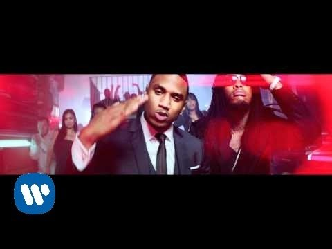 Waka Flocka Ft. Trey Songz I Don't Really Care (feat. Trey Songz) Music Videos