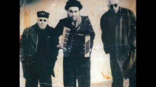 Watch Tiger Lillies Overtime video