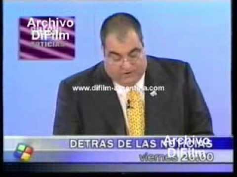 Detras Las Noticias Detras de Las Noticias